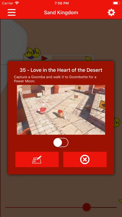 download Odyssey Companion apps 4