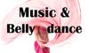 Music & Bellydance Wiki