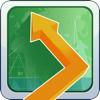 World Stock Index Live