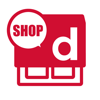 Shop App for DS