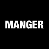 MANGER – Entdecke Basel