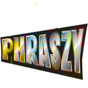 Phraszy X app review