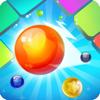 疯狂消球球横版-老人小孩都爱玩的智力小游戏 Wiki