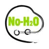 No-H2O On Demand