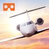 WinG - VR SkyTrek artwork