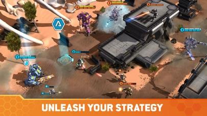 download Titanfall: Assault apps 4