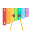 Xylophone - Play Sing Record