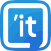 Topic'it - L'appli des forums