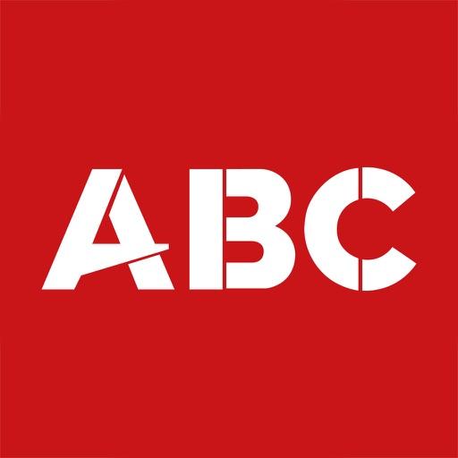 ABC英语VIP