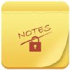 Note - Notepad & Note...
