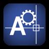 CAD Maker - Lun Peng