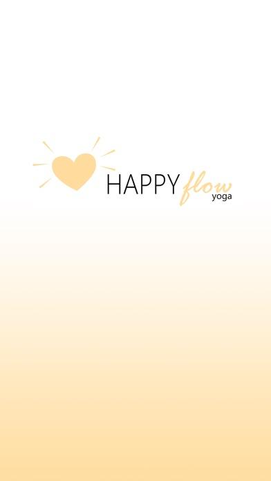 download Happy Flow Yoga Studio appstore review