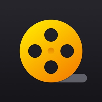 Watchlist — Movies for Later app for iphone