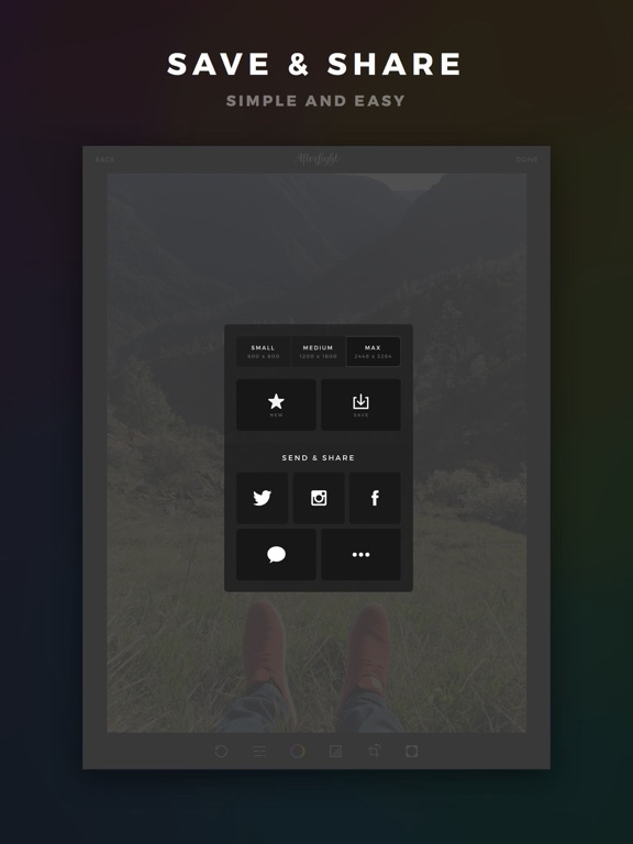 Film Editing Apps For Iphone