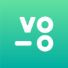 Voolsy - Food Order & Pay