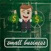 S Business plan