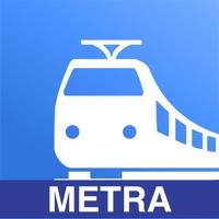 onTime Metra