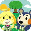 Nintendo Co., Ltd. - Animal Crossing: Pocket Camp  artwork