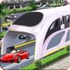 ジャイロスコープ バス シミュレータ 3D