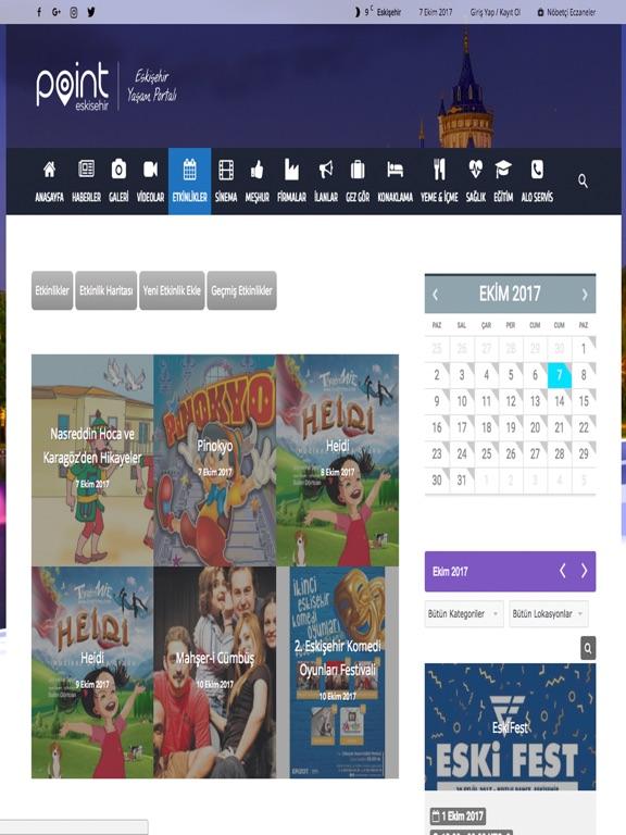 http://is3.mzstatic.com/image/thumb/Purple128/v4/26/e5/97/26e597d5-7e89-d231-c8e8-4391c820212a/source/576x768bb.jpg