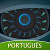 Narvii Inc. - Robôs Mecânicos Amino em Português artwork
