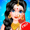 Bhavesh Tank - Indian Doll Wedding Salon PRO artwork