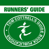 Runners Guide