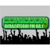 Radio Conexion Berazategui