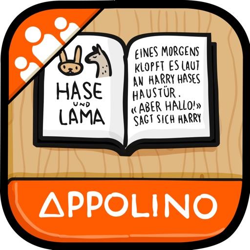 appolino Lesen - MU