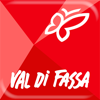 Val di Fassa Travel Guide