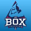 Alcides Vieira - Mybox app  artwork