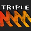 Triple M