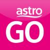 Astro GO Wiki