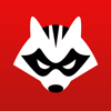 Scandal – Anonymous Chat für Klatsch & Flirt App