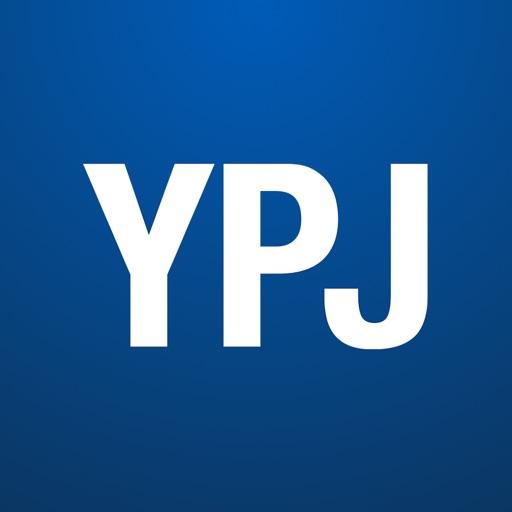 YPJ - per gli autisti