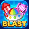 Toy Party - Hexa Block Match 3 App Icon