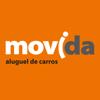 Movida - Aluguel de Carro & Rent A Car