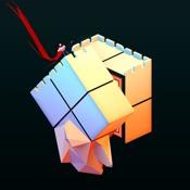 2D益智小游 – Neo Angle [iOS]