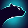Teclado AR Emoji - Cheetah Key