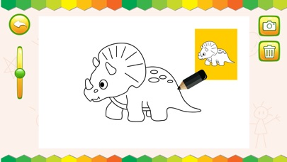 Learn To Drawing screenshot 2