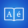 French Dictionary +