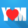 You & Me: Online Dating Sites
