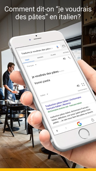 download Google apps 1