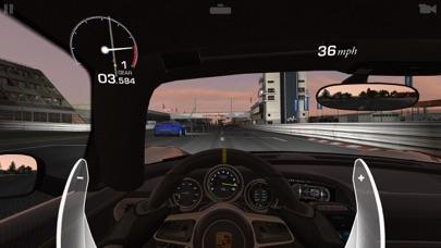 Screenshot #10 for Real Racing 3