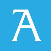 Apollo app review