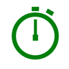 Stopwatch M - A Multiple Stopwatches App Icon