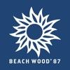 山形市城北町の美容室「BEACH WOOD'87」