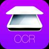 OCR Scanner Pro