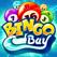 빙고 베이 - Play Bingo Games