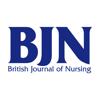 British Journal of Nursing